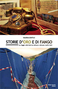 Storie d'oro e di fango, Webgol Edizioni, Firenze 2010