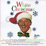 White Christmas di Irving Berlin cantata da Bing Crosby